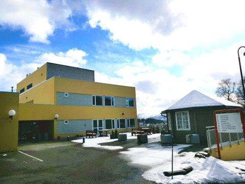 Aure kommune tilbyr tre sykepleierstudenter og en vernepleierstudent 60 prosent lønn mot å jobbe i 20 prosent stilling i studietiden mot en bindingstid på tre år eter endt utdanning. De er også garantert 100 prosent fast stilling.