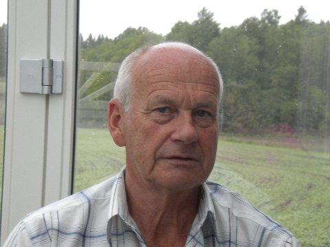 Erlin Riis
