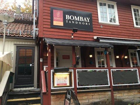 Mattilsynet advarer New Bombay Tandoori om at gjentatte brudd på samme regelverk kan føre til karantene, altså stengt restaurant i en periode.