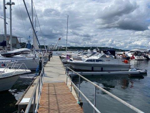 Kongelig Norsk Båtforbund kommer med tips og råd til båtførerne. De gjelder for alle båtførere, selv om ferske båteiere burde følge ekstra godt med.