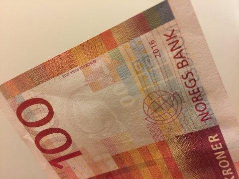 Seks mottakere i Valdres får penger fra Sparebankestiftelsen DNB.