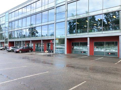 PERMITTERT: Alle treningssenteret i landet ble fredag bestemt stengt på grunn av koronaviruset. Nå permitterer de.