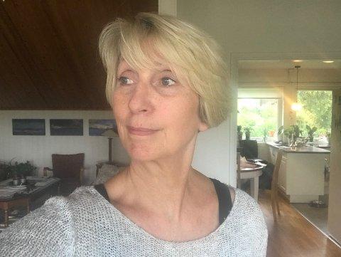 Rektor ved Hamarøy Sentralskole og Hamarøy Voksenopplæring reagerer sterkt på konsekvensene av fylketstingets vedtak om vgs-tilbud for voksne av des-2018.