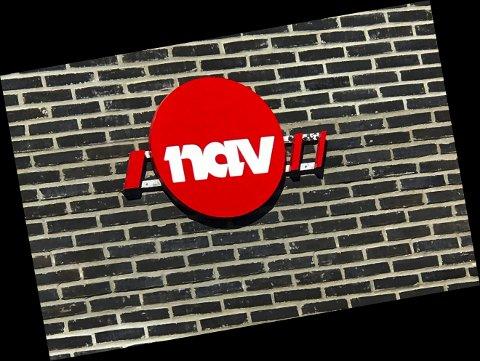 OPPFØLGING: Opplevelsene vitner om et Nav-kontor som åpenbart har behov for tett oppfølging, skriver Knut Vidar Hoholm (KrF).