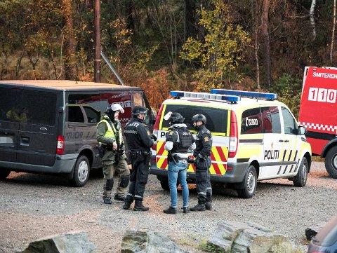 Fire menn og to kvinner i 20-årene er tiltalt i saken der en mann (39) ble bortført i bil og utsatt for vold.