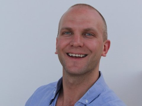 Ifølge fysioterapeut Snorre Krosby Hansen eksisterer det mange myter om korrekt løfteteknikk.