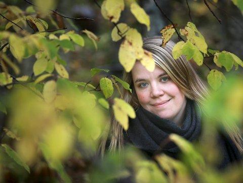 2 UFRIVILLIG BARNLØSE: 40.000 personer regnes som ufrivillig barnløse i Norge. Likevel har ikke Jeanette mistet håpet om å få barn.
