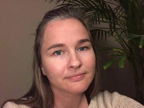 Annie Birgitte Andersen (36) mener kommunen burde tatt ansvar og stengt barnehagene.