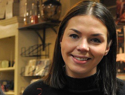 Reiselivssjef og daglig leder for Visit Nordkapp, Marianne Berg, reiser til Miami for å markedsføre Nordkapp og Porsanger til cruiseindustrien.