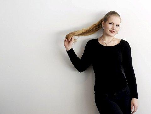 Lise Marie Sommerstad