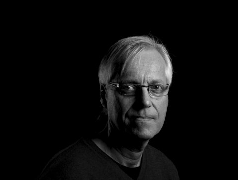 1951-2018: Jan Rudolf Pettersen var på frilansbasis knyttet til Romerikes Blad både som journalist og anmelder siden 1980-tallet.