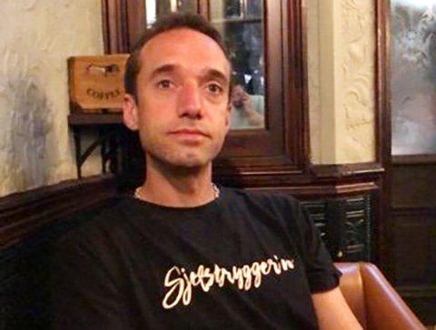 Øvelse har gjort mester for Svein Fugelsnes. På tre år har han brygget 50-60 forskjellige øl, nå hevder han seg i konkurranser.