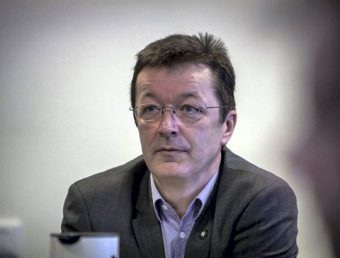 Jon Askeland (Sp)