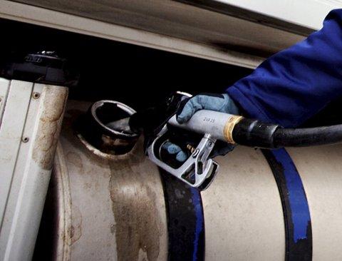 Biodrivstoff vil være avgjørende for å kunne nå utslippsmålene, skriver direktøren i skogeierforbundet.