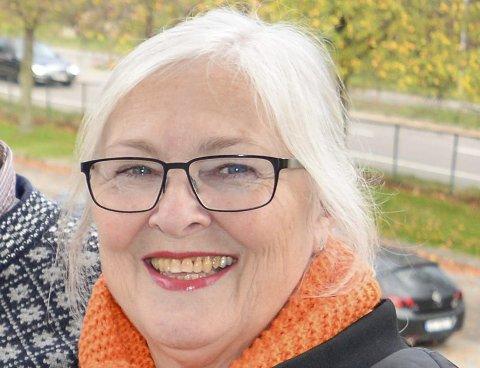 Gullborg Møller-Nielsen