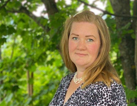 Anne Lise Fredlund i SV reagerer sterkt på Nav-lederens uttalelser om motivasjon og sosialhjelp.