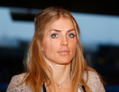 Høringen i dopingsaken vedrørende Therese Johaug på Ullevaal stadion i Oslo. Foto: Lise Åserud / NTB scanpix
