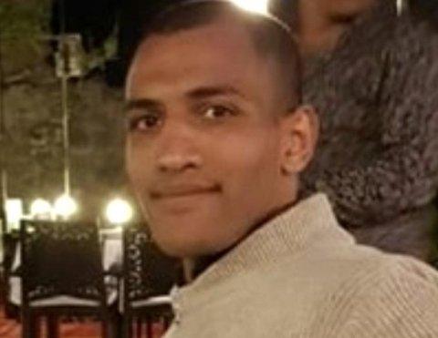 Jonas Heiland (23) har vært savnet siden 24.april. Nå ber familie og politiet om tips.