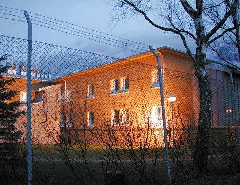 Fengsel: Slik dagens fengselssystem fungerer, fører det til mer kriminalitet, ikke mindre.