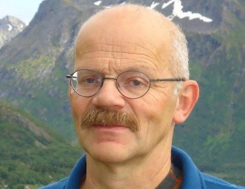 Christoffer Ellingsen