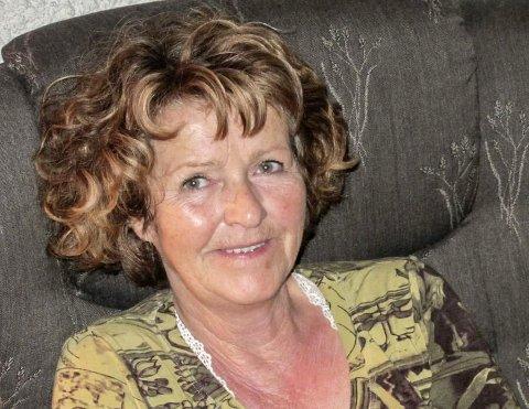 SAVNET: Anne-Elisabeth Hagen forsvant 31. oktober 2018. Politiet mener likevel at planleggingen av den kriminelle handlingen hun ble utsatt for startet flere måneder i forveien.