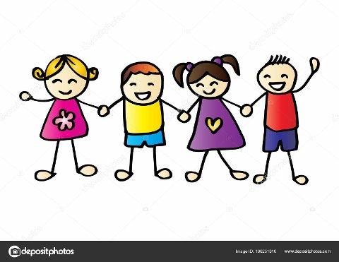Artikkelforfatterne ønsker likeverdig behandling av alle barnehagebarn, uavhengig om de går i privat eller kommunal barnehage.