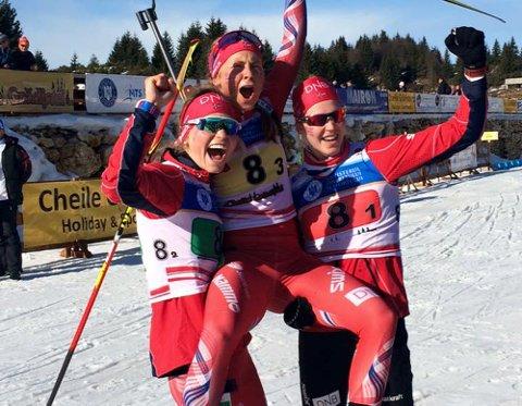 jr vm skiskyting 2020