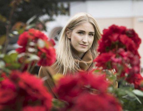 Forrige uke sang Christel Alsos på Ole Bull Scene i Bergen. Snart er hun tilbake i byen for å synge julen innmed Kurt Nilsen i Grieghallen. 2017 var et spesielt utfordrende år for artisten, men da hun minst ventet det, dukket det opp en kar i livet hennes.