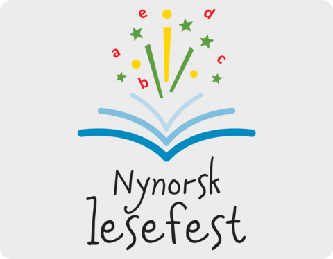 Laurdag er det nynorsk lesefest for barn på biblioteket i Vang.