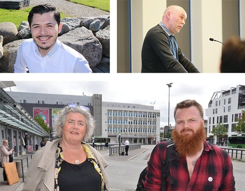 Flere er uenige i det nye regelverket som innføres fredag. Mange politikere mener kommunelegens råd bør følges.