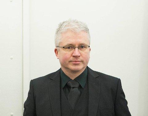 Torkjell Øvrebø fortviler over at de ennå må vente på pengene som advokaten underslo.
