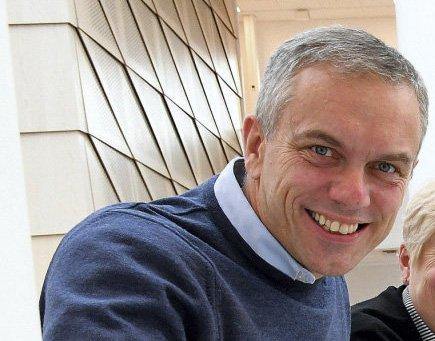 VM: Håvard Belbo blir medlem i styret for Ski-VM Trondheim 2025