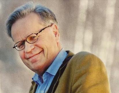 Kjent pressemann i Lillehammer og Gudbrandsdalen, Ola Matti Mathisen, døde onsdag, 78 år gammel.