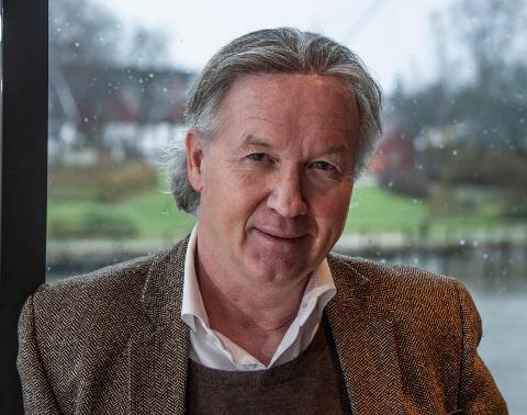 Fredrikstad-investor og aksje-wonderboy, Haakon Sæter, gjorde flere sylskarpe investeringer i 2020. Her kan du lese hvilke selskaper han tror blir vinnerne i tiden fremover.