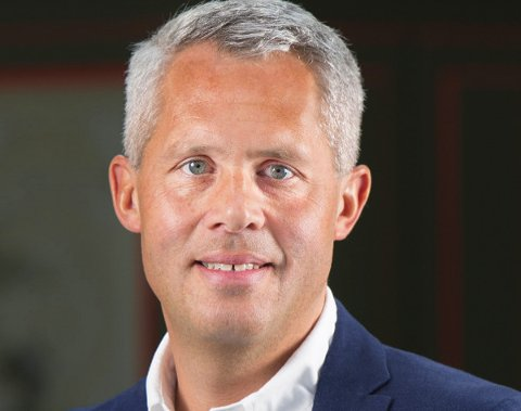 Kjell-Arne Ottosson, med røtter i Rømskog, er valgt som utvalgsleder i Nordisk råd.