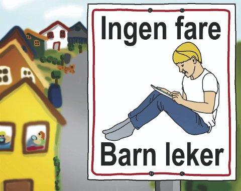 8Illustrasjon: Turi Marte Brandt Ånerud