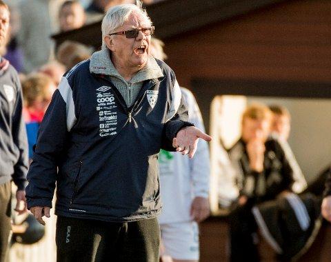 Sju år er gått siden RBK besøkte Fannrem og Orkla i cupens første runde. Ledet av Per Joar Hansen imponerte ikke storebror nevneverdig denne aprildagen i 2014 og vant bare 3-0 mot laget fra tre divisjoner under. Nå blir det nytt møte, denne gangen mellom eks-rosenborger John Pelu og Åge Hareide.