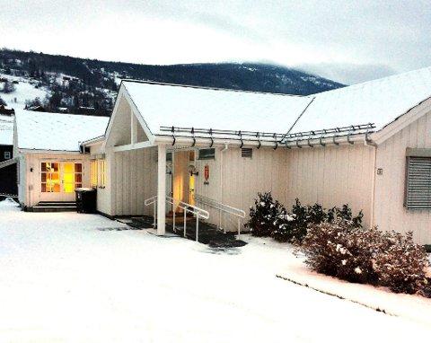 Det er satt av to dager til hovedforhandlingen i straffesaken mot mannen i Nord-Gudbrandsdal tingrett i Vågå..