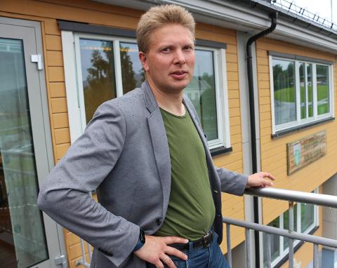 Harald Lie får fire nye år som ordfører i Hattfjelldal. Det er klart etter et medlemsmøte i Hattfjelldal bygdeliste søndag kveld.