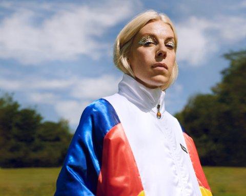 Gabrielle er første artist som slippes til neste års Parkenfestival.