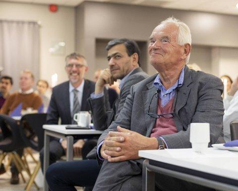 Trond Mohn støtter planene om å legge ned FyllingenBergen og starte opp en ny klubb på Nymark.