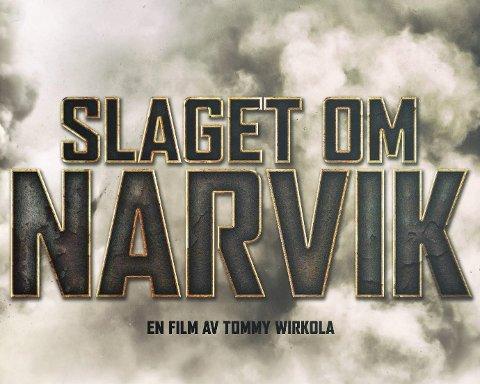 NESTE NORSKE STORFILM: Tommy Wirkola har i en årrekke hatt lyst til å lage en film om det som skjedde i Nord-Norge og Narvik under 2. verdenskrig. Nå har ballen begynt å rulle, og Wirkola & co. har fått med seg en anerkjent norsk manusforfatter på laget. Foto: Illustrasjon