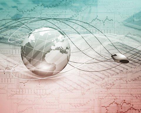 MÅL: – Hva er det vi vil oppnå, hva er det som er godt for oss mennesker? Dette må avklares før vi tar i bruk teknologi for å oppnå ønskene våre, skriver Bjørn Hofmann, som forsker blant annet på forholdet mellom teknologi og verdier.