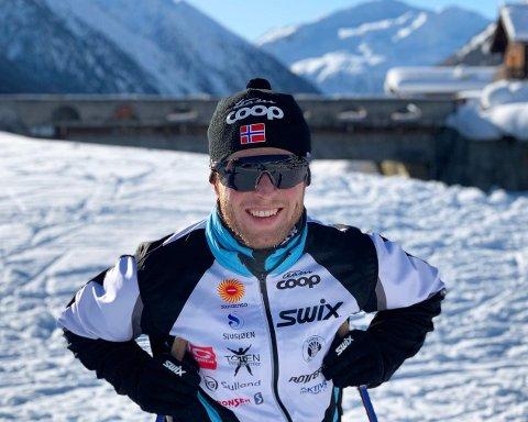 Petter Soleng Skinstad tror både klubber og team som GTL får økt status og blir mer attraktive nå som skiforbundet må kutte i opplegget.
