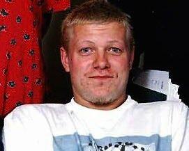 Høyesterett har avgjort at Viggo Kristiansen løslates.