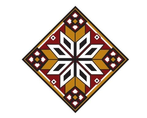No kan du nominera kandidatar til både Kulturrosa og Kulturprisen i Meland.