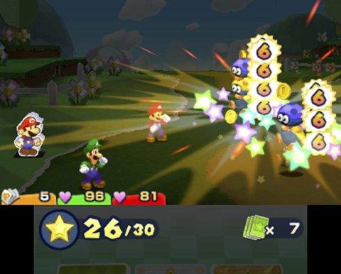 Er du en gammel Mario-fan? Nintendos oppgradering av Mario, svarer fortsatt opp til forventningene til en gammel Mario-gamer.