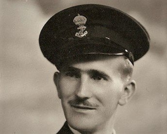 Boy Rist (1912-1972)