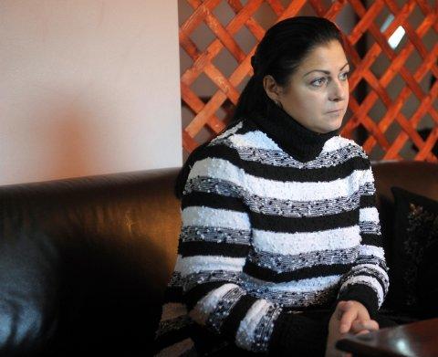 I stedet for erstatning, må Tatiana Byandikene og hennes familie betale nesten 200.000 kroner i saksomkostninger til Gjemnes kommune etter at retten kom fram til at de ikke har krav på erstatning.