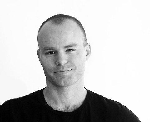 Henrik Ogann, TBs tippeekspert